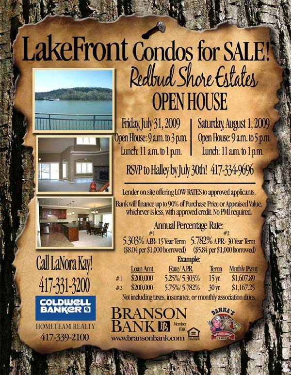 lakefront_condos_sale