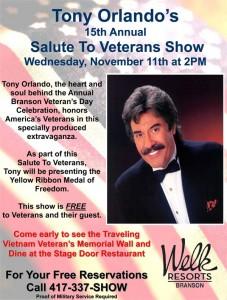 veterans-day-flyer