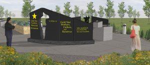 Goldstar_Memorial